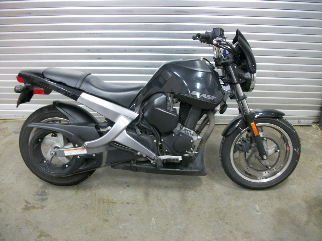 2010 Blast Buell Car for sale in Brooklyn, NY