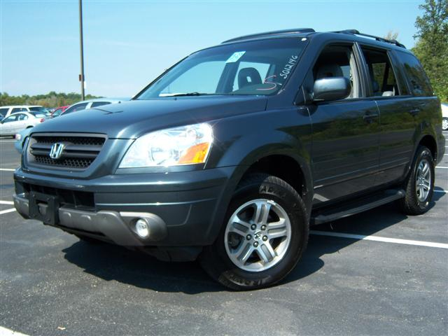 used honda pilot for sale cargurus used cars new cars html autos weblog. Black Bedroom Furniture Sets. Home Design Ideas