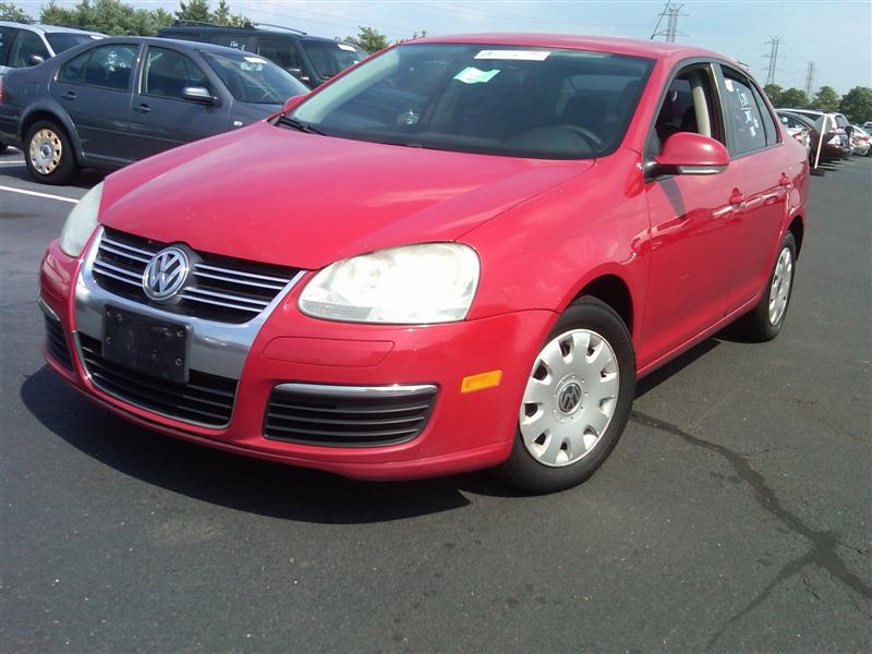 used volkswagen jetta for sale on auto trader 2016 car