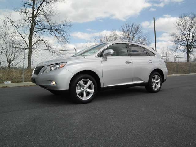 offers used car for sale 2010 lexus rx 350 sport utility 31 in. Black Bedroom Furniture Sets. Home Design Ideas