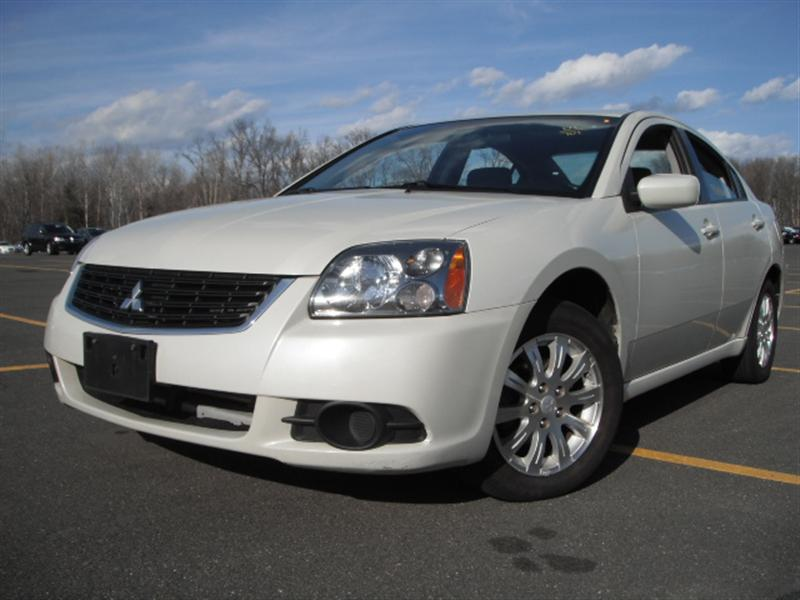Cheap Used Cars In Michigan City