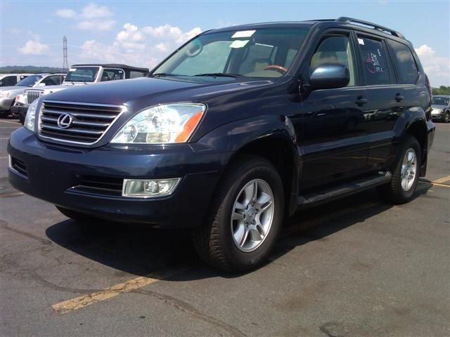 used 2003 lexus gx 470 for sale in west palm beach fl truecar sexy girl and car photos. Black Bedroom Furniture Sets. Home Design Ideas