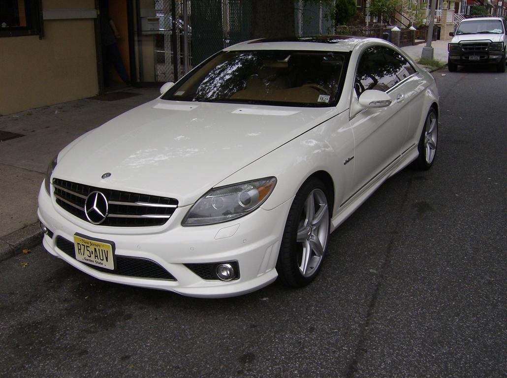 Offers used car for sale 2008 for Cheap mercedes benz cars