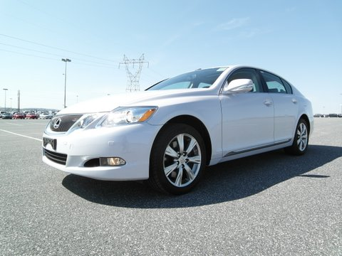 offers used car for sale 2008 lexus gs 350 awd sedan 29. Black Bedroom Furniture Sets. Home Design Ideas