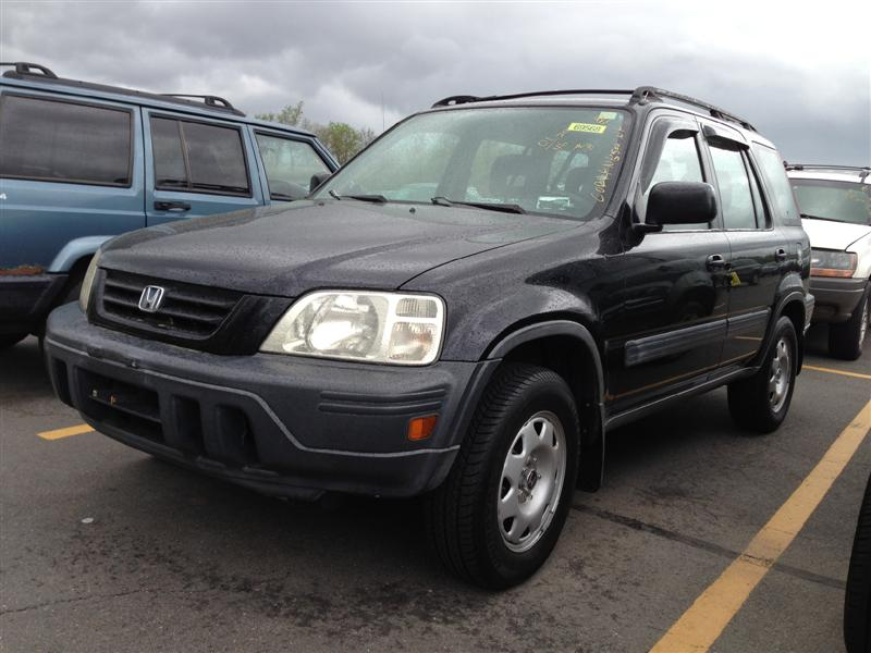 Offers used car for sale 2001 for Cheap used hondas for sale