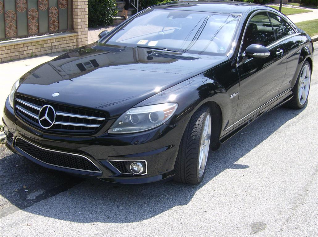 mercedes for the sel se hemmings benz of day blog cars sale daily find