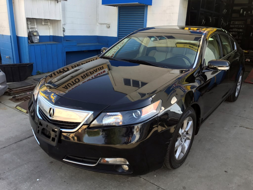 automobiles at details acura condition used for tl jpj amazing sale a