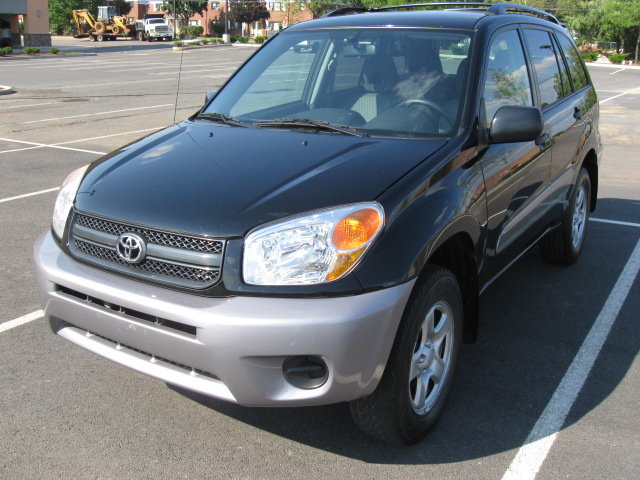 offers used car for sale 2005 toyota rav4 4wd sport utility 10. Black Bedroom Furniture Sets. Home Design Ideas