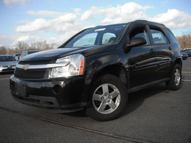 offers used car for sale 2008 chevrolet equinox sport utility 8. Black Bedroom Furniture Sets. Home Design Ideas