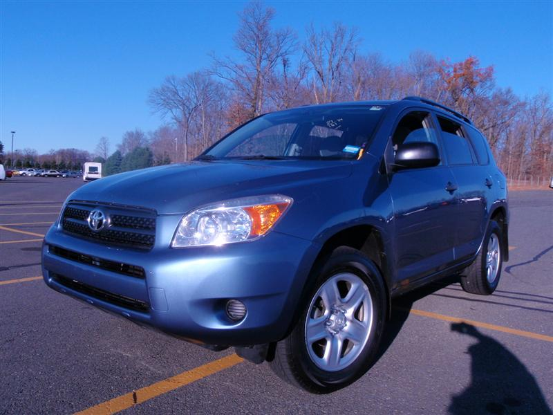 offers used car for sale 2007 toyota rav4 sport utility awd 12. Black Bedroom Furniture Sets. Home Design Ideas