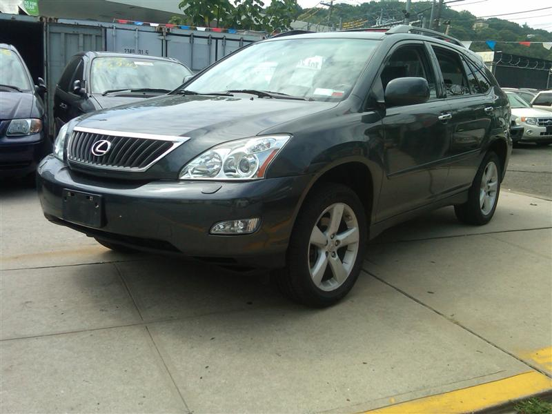 used 2008 lexus rx350 search used 2008 lexus rx 350 for sale html autos weblog. Black Bedroom Furniture Sets. Home Design Ideas