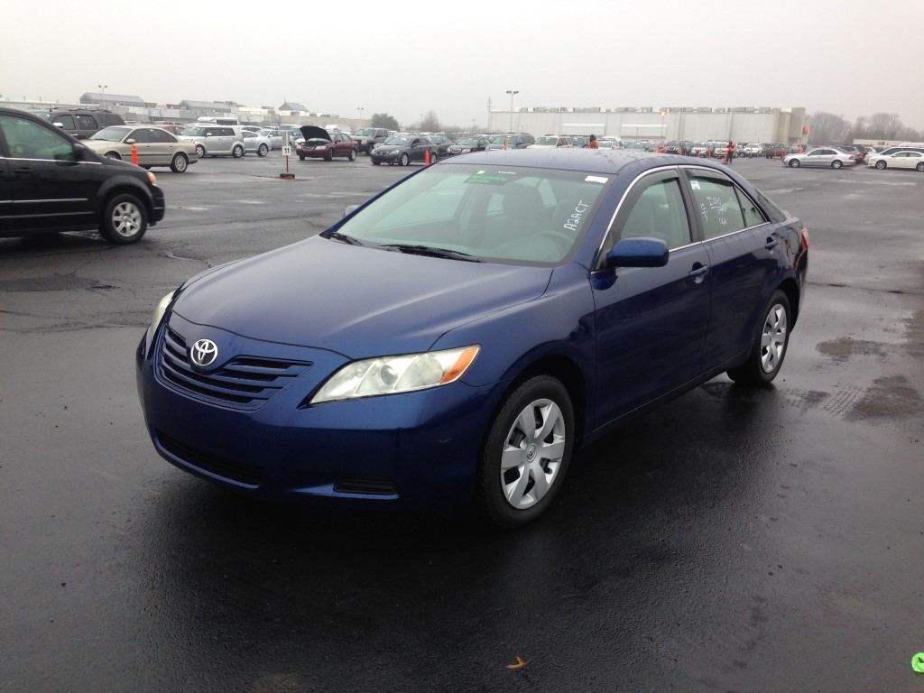 sale deals sales best for hybrid camry toyota auto vehicle