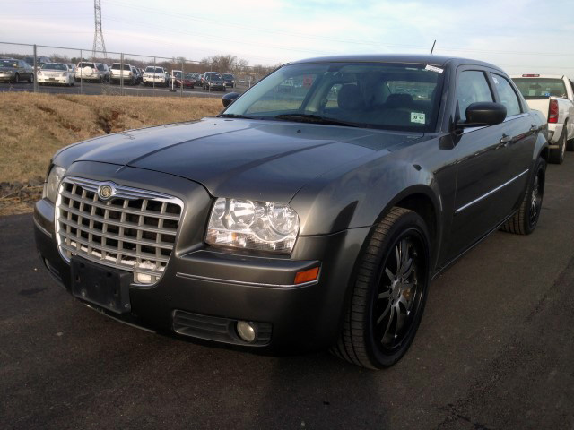 used car 2006 chrysler 300 for sale in staten island ny. Cars Review. Best American Auto & Cars Review