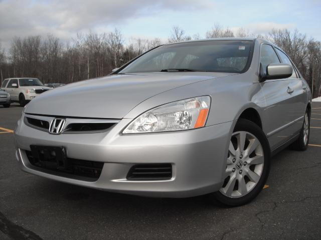 Used car auction government and police seized car auctions for Honda accord used cars for sale