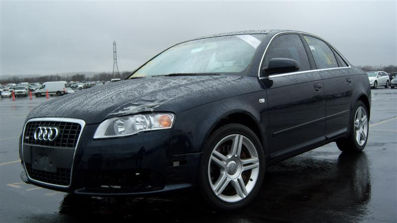 used 2008 audi a4 2 0t sedan quattro awd 15. Black Bedroom Furniture Sets. Home Design Ideas