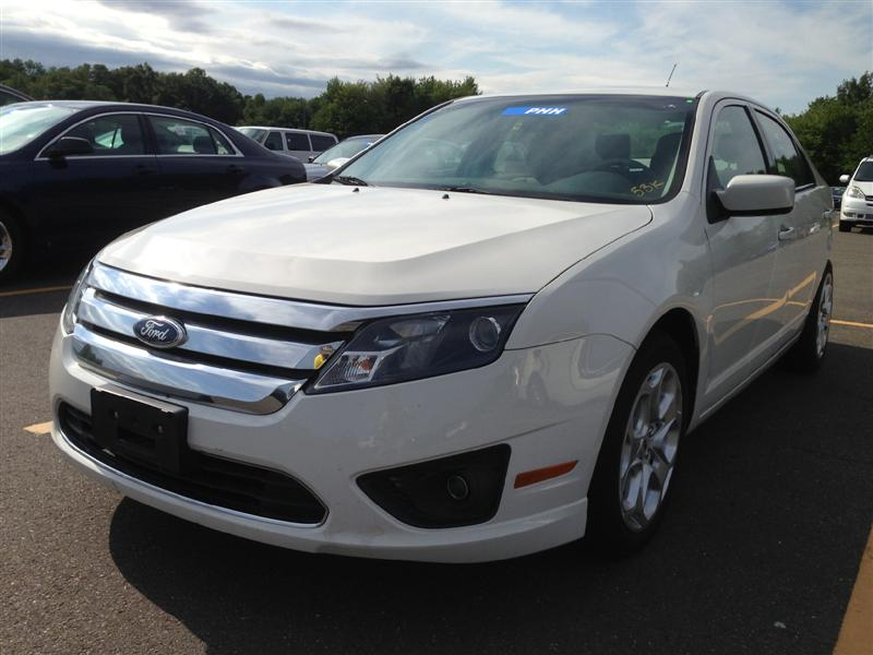 offers used car for sale 2011 ford fusion. Cars Review. Best American Auto & Cars Review