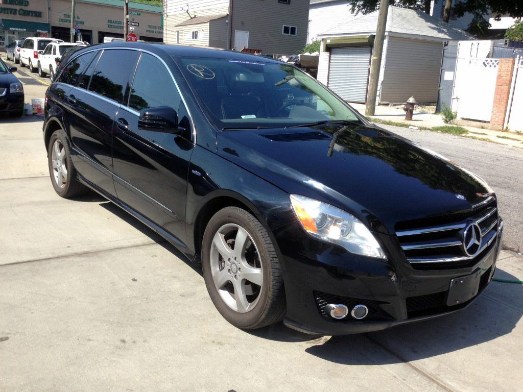 used mercedes benz for sale in staten island ny
