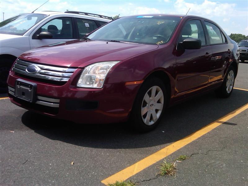 offers used car for sale 2007 ford fusion. Cars Review. Best American Auto & Cars Review
