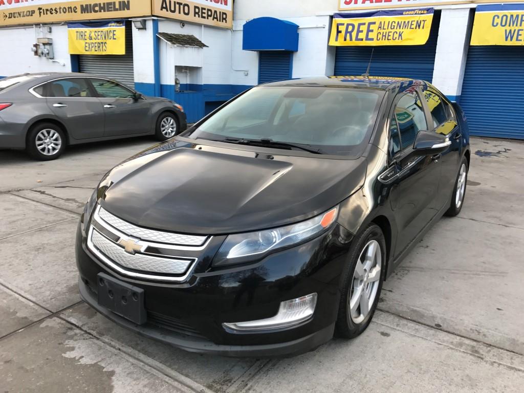 cars bg volt sale for hatchback chevrolet used