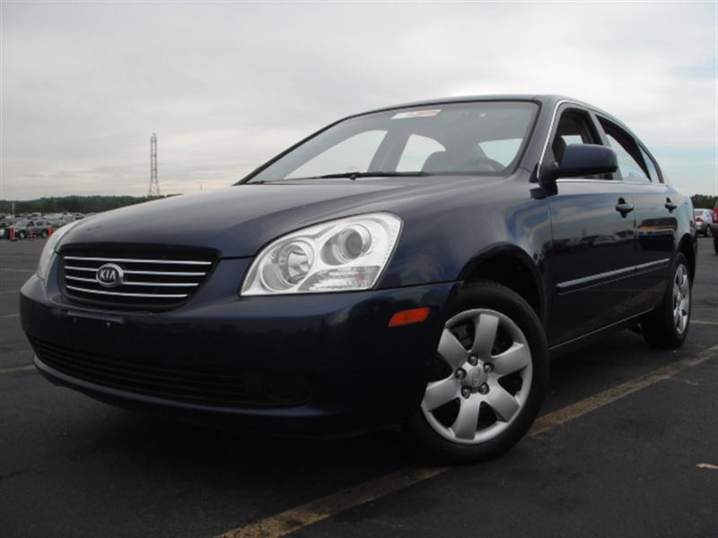 offers used car for sale 2007 kia optima lx sedan 5 in staten. Black Bedroom Furniture Sets. Home Design Ideas