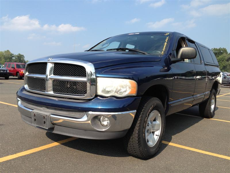 offers used car for sale 2002 dodge ram 1500 pickup truck 4 in. Black Bedroom Furniture Sets. Home Design Ideas