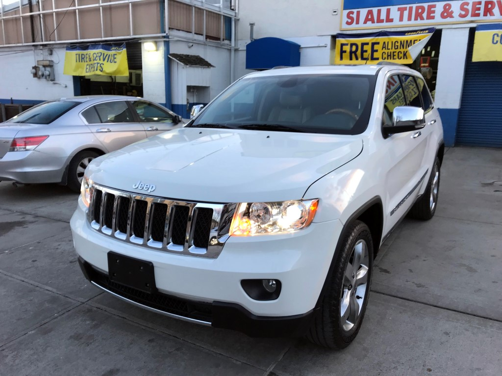 for grand used srt sale suv jeep cherokee
