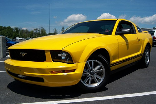 used car 2005 ford mustang for sale in staten island ny. Cars Review. Best American Auto & Cars Review