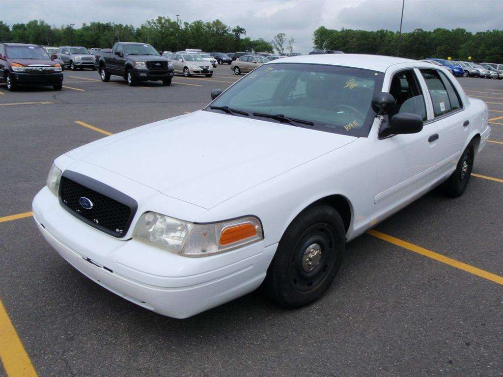 Ford Crown Victoria For Sale 2017 Ototrends Net