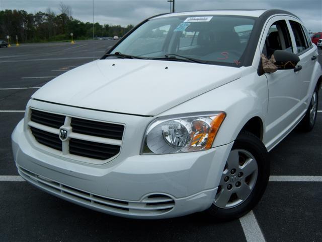 offers used car for sale 2007 dodge caliber 4 door sedan 6. Black Bedroom Furniture Sets. Home Design Ideas
