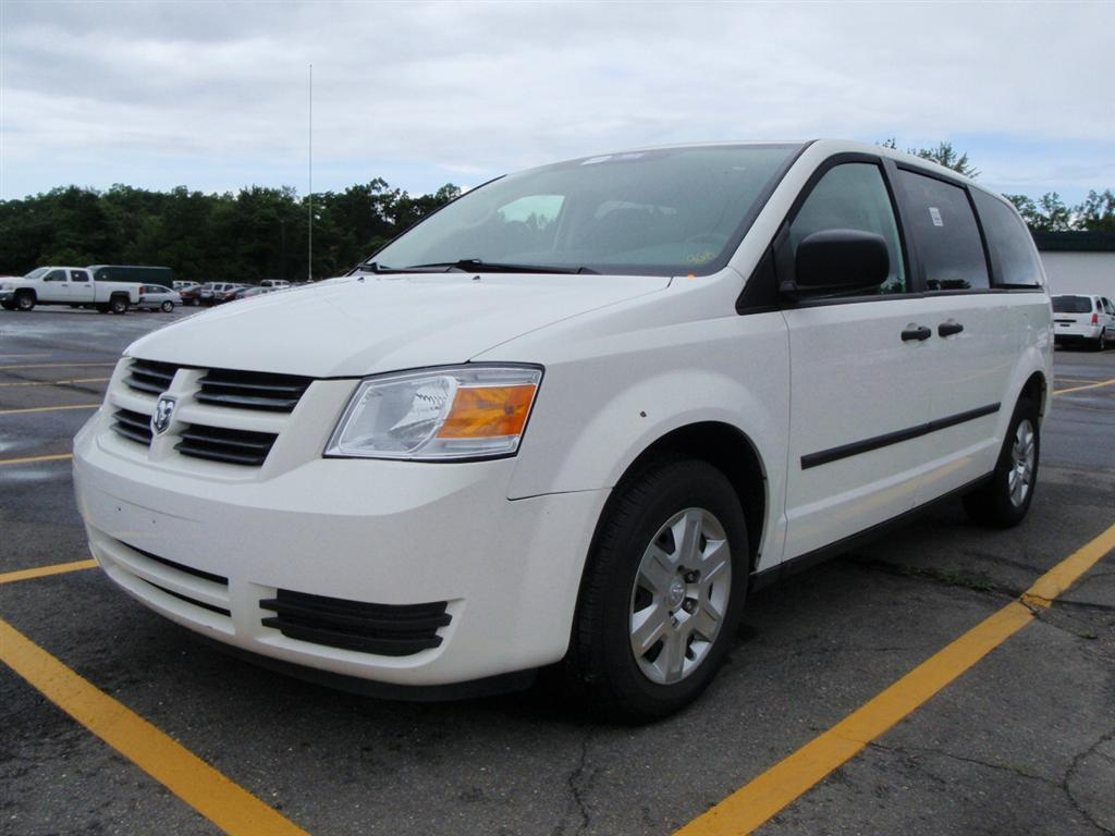 2012 dodge grand caravan for sale nationwide autotrader autos post. Black Bedroom Furniture Sets. Home Design Ideas