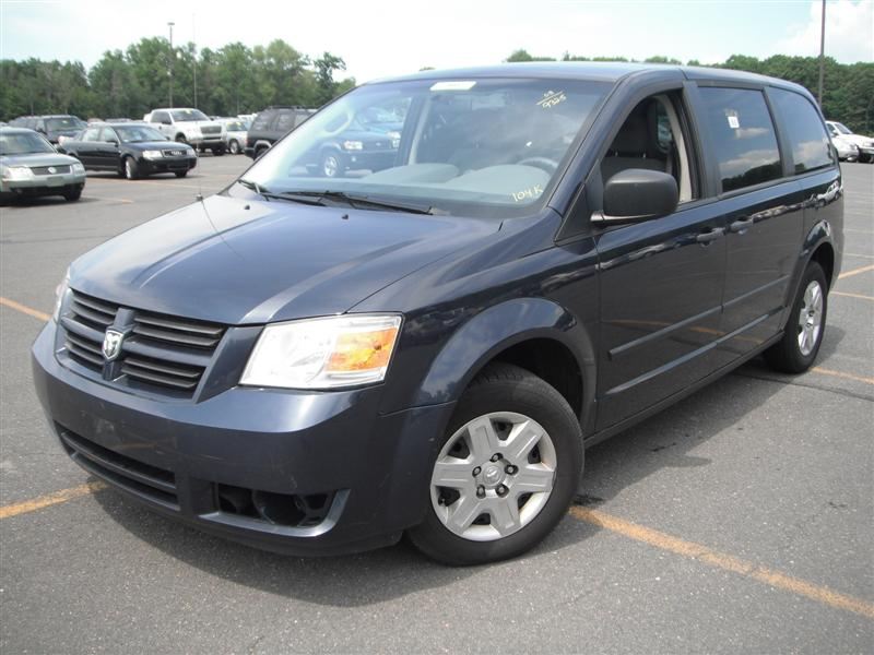 used car 2008 dodge grand caravan se for sale in staten island ny. Cars Review. Best American Auto & Cars Review