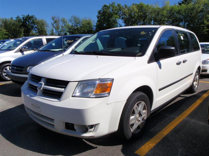 used car for sale 2008 dodge grand caravan se minivan 6. Cars Review. Best American Auto & Cars Review