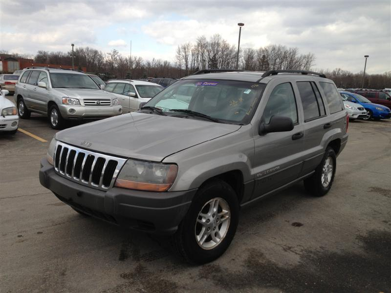 offers used car for sale 2002 jeep grand cherokee sport utility 4wd. Black Bedroom Furniture Sets. Home Design Ideas