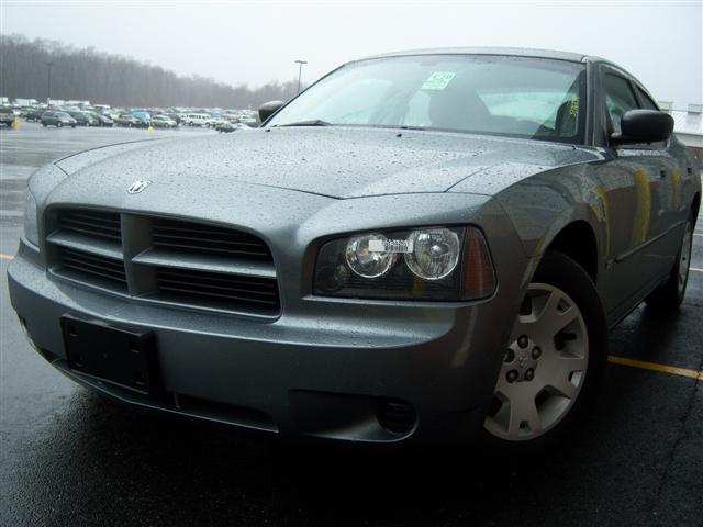 com offers used car for sale 2006 dodge charger 4. Cars Review. Best American Auto & Cars Review