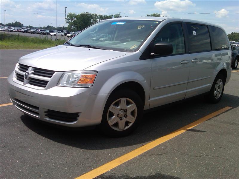 Cheap Car Rental Staten Island