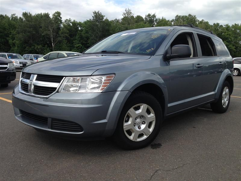 offers used car for sale 2010 dodge journey se sport. Cars Review. Best American Auto & Cars Review