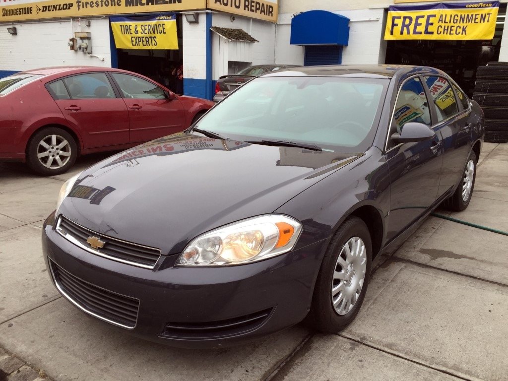 Craigslist used cars rochester ny