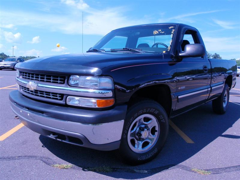 offers used car for sale 2002 chevrolet silverado 15. Cars Review. Best American Auto & Cars Review
