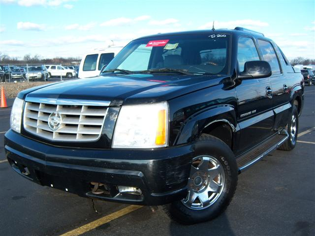 used cadillac escalade for sale buy cheap pre owned html autos post. Black Bedroom Furniture Sets. Home Design Ideas