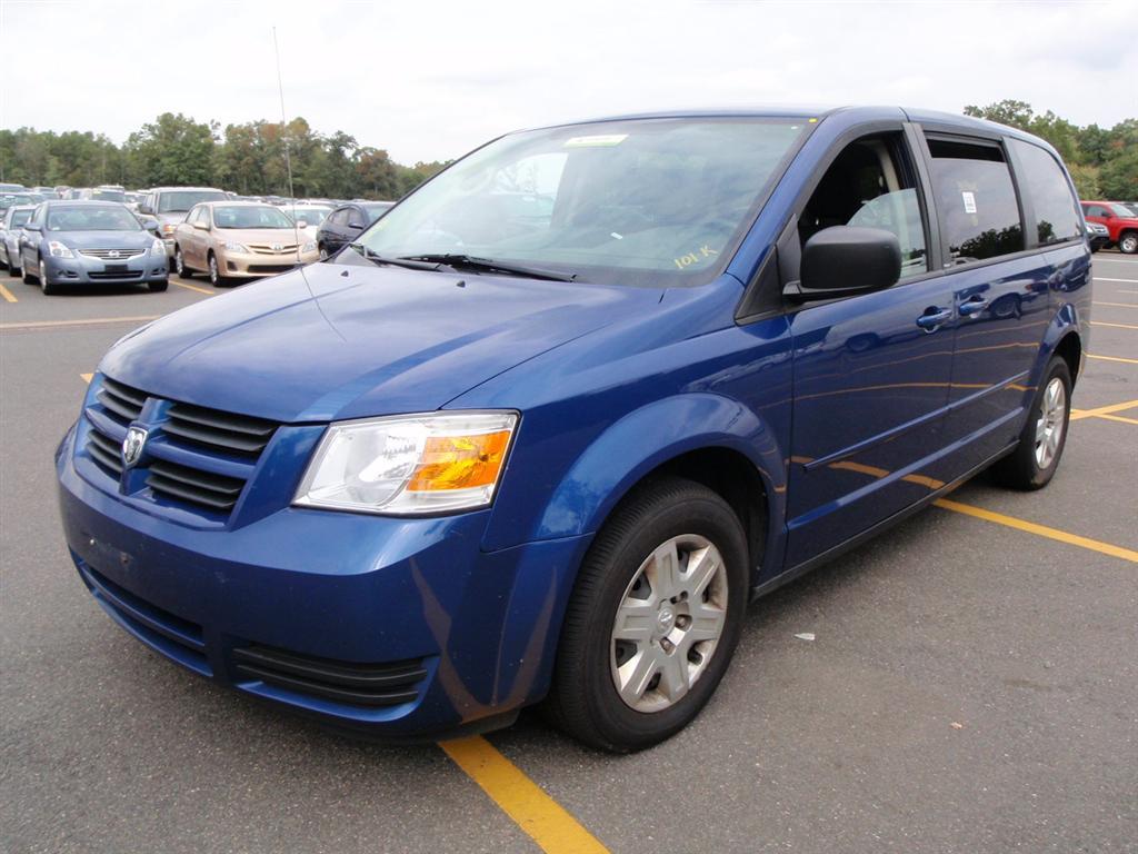used car for sale 2010 dodge grand caravan se minivan 8. Cars Review. Best American Auto & Cars Review