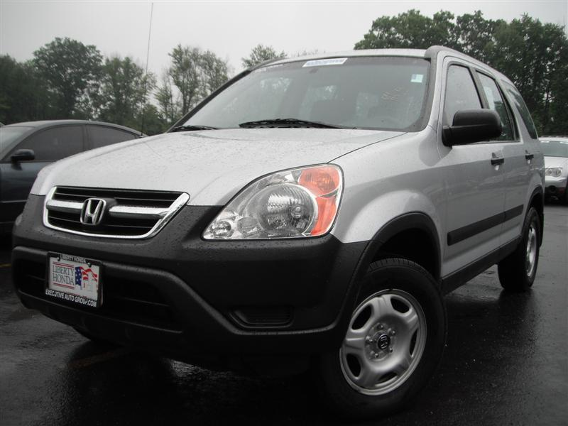 used 2004 honda cr v 4wd lx sport utility 8. Black Bedroom Furniture Sets. Home Design Ideas