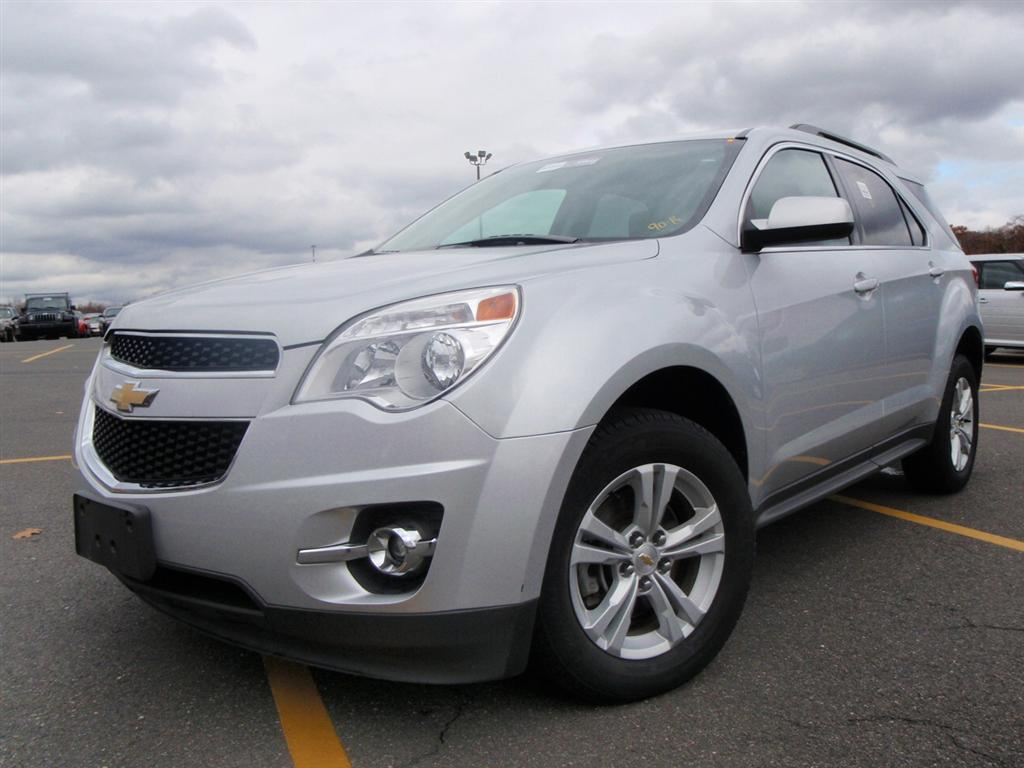 offers used car for sale 2010 chevrolet equinox sport utility awd. Black Bedroom Furniture Sets. Home Design Ideas