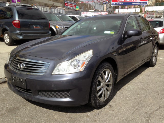 used car 2008 infiniti g35 for sale in staten island ny. Black Bedroom Furniture Sets. Home Design Ideas