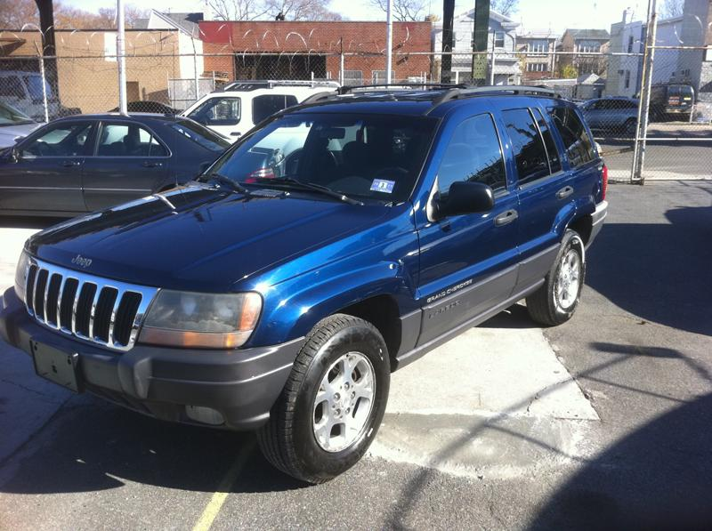 offers used car for sale 2000 jeep grand cherokee sport utility 4. Black Bedroom Furniture Sets. Home Design Ideas