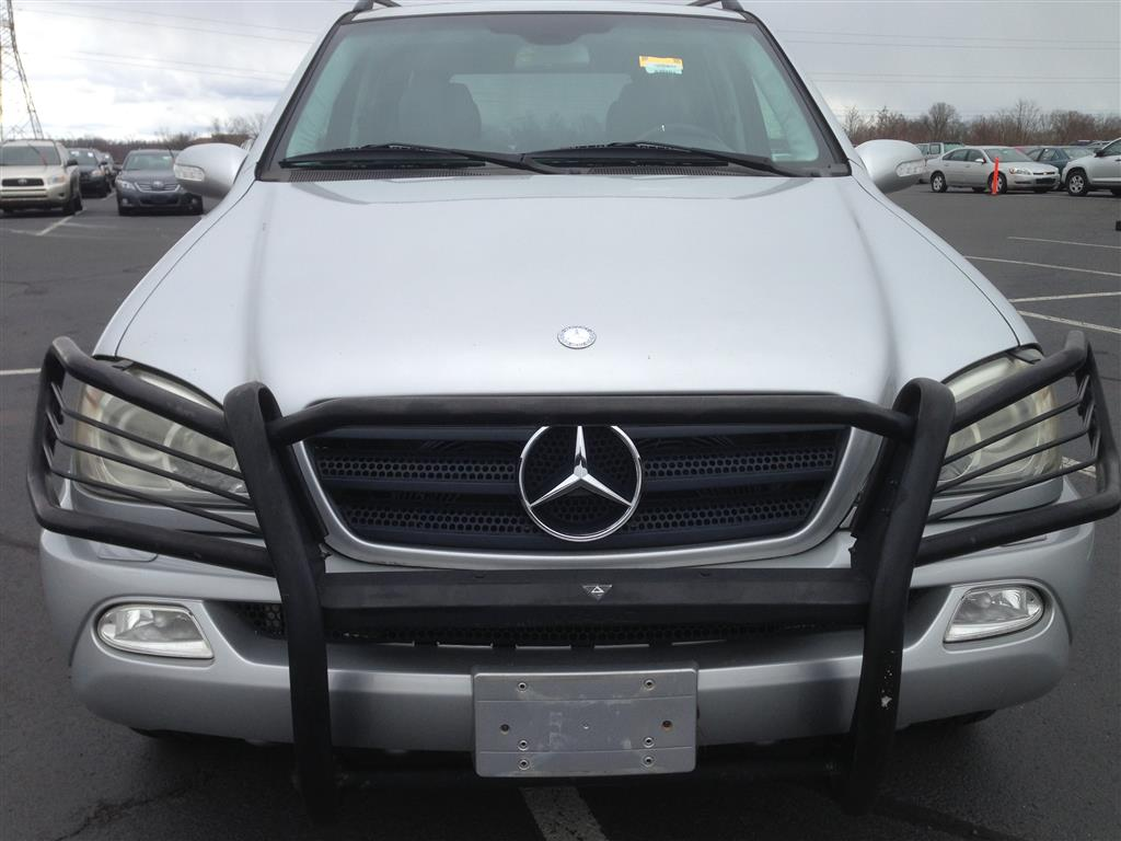 Offers used car for sale 2002 for Cheap mercedes benz cars
