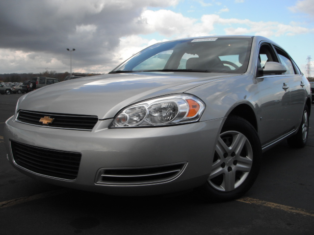 offers used car for sale 2008 chevrolet impala ls sedan 7 in. Black Bedroom Furniture Sets. Home Design Ideas