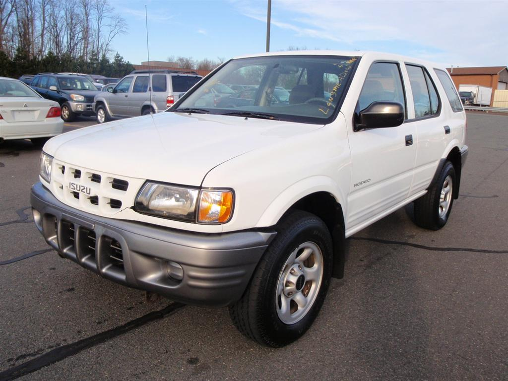 find used cars:
