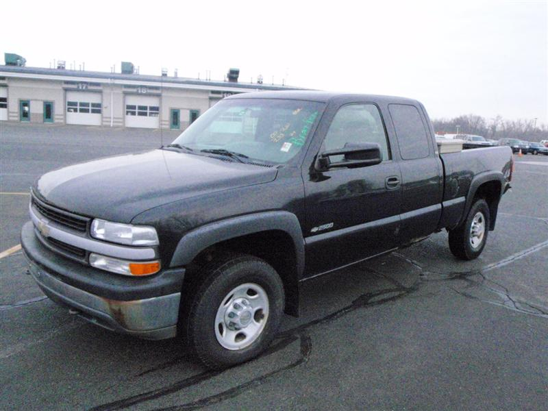 2000 chevy pickups for sale video search engine at. Cars Review. Best American Auto & Cars Review