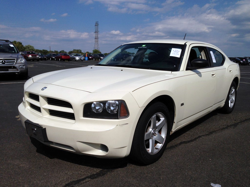 used car 2008 dodge charger se for sale in staten island ny. Cars Review. Best American Auto & Cars Review