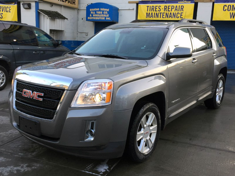 2012 gmc terrain sport utility pictures new and used car html autos weblog. Black Bedroom Furniture Sets. Home Design Ideas